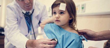 Cei mai multi copii infectati cu COVID se afla in Iasi. Medic: Majoritatea au si alte probleme de sanatate