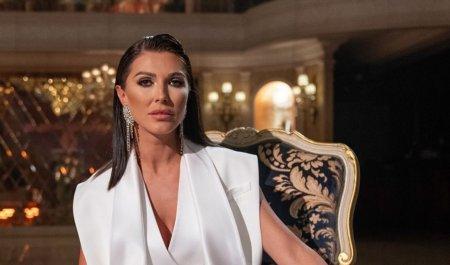 <span style='background:#EDF514'>BRAVO</span>, ai stil! Celebrities, sezonul 7 a venit cu o premiera. Motivul pentru care una dintre concurente a fost descalificata