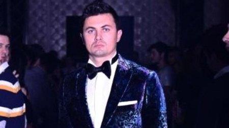 Silviu Iordache, noul sef ARACIP, a fost manechin de <span style='background:#EDF514'>LENJERIE INTIMA</span> si a notat in CV ca a organizat Balul Bobocilor timp de noua ani