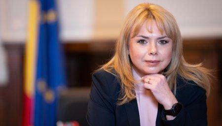 Vor sa o dea afara imediat: Nu cred ca ceva ii va opri! Decizie cumplita in politica din Romania