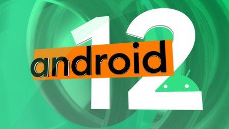 Lansarea oficiala Android 12, confirmata pentru telefoanele Pixel