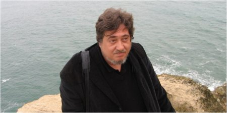 A murit scriitorul Razvan Codrescu. Mesajul postat de Patriarhia Romana