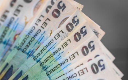 Nicusor Dan: In continuare vor fi preluate cereri pentru plata stimulentelor financiare pentru nou-nascuti