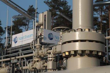 Germania are la dispozitie patru luni pentru a autoriza conducta Nord Stream 2