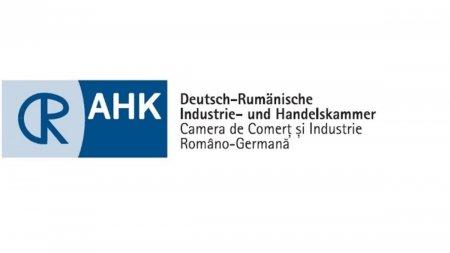 Mediul de afaceri german: Increderea este afectata de criza politica