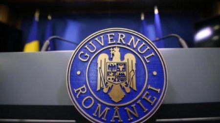 Ar putea fi obligatoriu in Romania! Decizia care se pregateste la Guvern. Noi reguli pentru romani (SURSE)