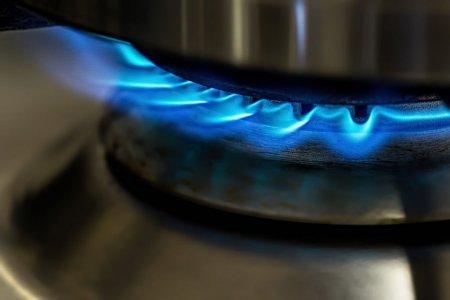 Proiect ANRE: Companiile de gaze ar putea plati despagubiri clientilor