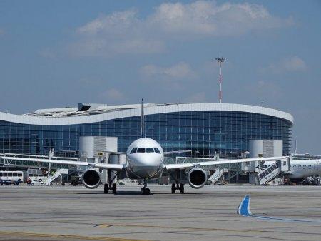 Cat de scumpe sunt acum biletele de avion comparativ cu anul trecut: Orasele europene preferate de romani pentru concedii