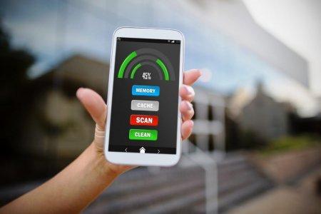 Cum eliberezi memoria de pe <span style='background:#EDF514'>TELEFON</span>ul Android sau iPhone
