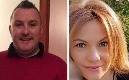 Noi acuzatii impotriva juristului din Bucuresti care si-a ucis sotia. Barbatul risca inchisoarea pe viata