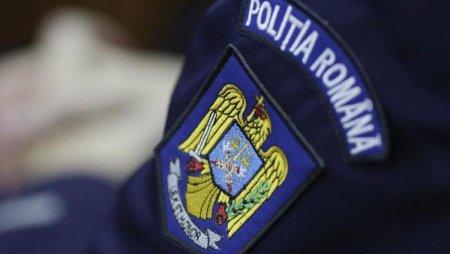 Angajari in Politia Romana. Sute de posturi, scoase la concurs