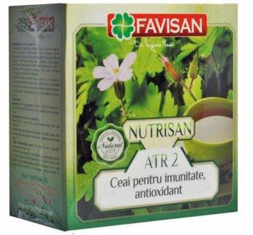 Producatorul de ceaiuri si lotiuni Favisan a trecut de pragul de 10 mil. lei in 2020. In fabrica Favisan din judetul Timis de 2.000 mp sunt realizate peste 580 de produse din categoria suplimentelor alimentare, de la ceaiuri, tincturi, capsule, siropuri, pana la <span style='background:#EDF514'>COSMETICE</span>