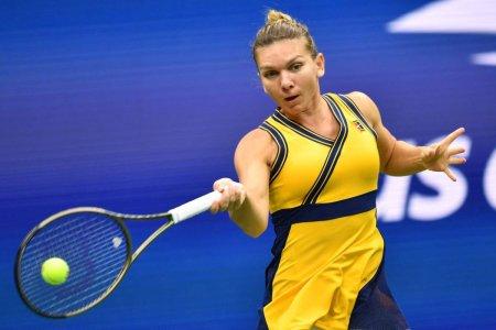 Simona Halep si-a anuntat programul din finalul de an » Participa la turneul de <span style='background:#EDF514'>LA CLUJ</span>-Napoca!