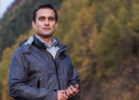 Allen Coliban: Extinderea domeniului schiabil si promovarea evenimentelor culturale vor face din Brasov un centru turistic important