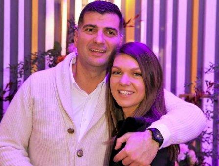 Simona Halep a luat marea decizie. Ce nume va purta dupa casatorie?