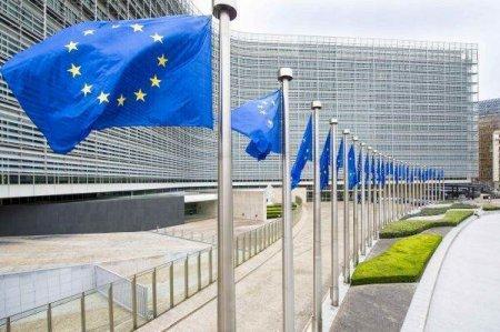 UE, criticata intr-un raport al Curtii Europene de Conturi pentru politica sa de repatriere ineficienta a <span style='background:#EDF514'>MIGRANT</span>ilor