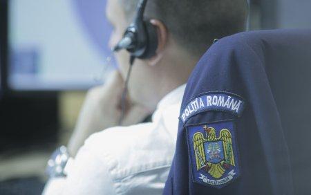 Posturi cu incadrare directa in Politia Romana. Peste 410 locuri de munca au fost scoase la concurs