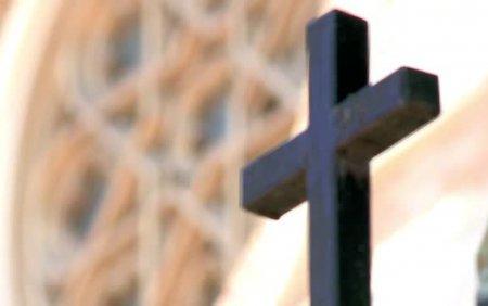 Inaltarea Sfintei Cruci 2021. Care este adevarata semnificatie a acestei sarbatori