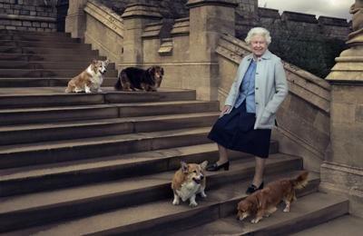 Cand ar putea disparea monarhia britanica. Parerea scriitoarei care declansat reactii furioase