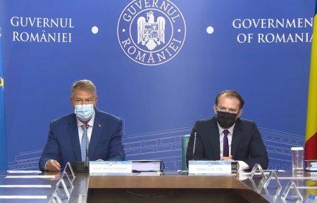 """Peste 150 de ONG-uri solicita dezbatere publica pe Proiectul """"Romania Educata"""""""