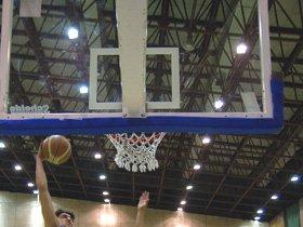 U BT Cluj Napoca s-a calificat in semifinala turneului preliminar al Ligii Campionilor la baschet