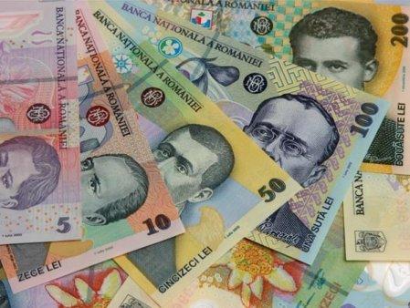 Topul celor mai puternice judete in functie de fondul de salarii: Bucuresti, Cluj si Timis sunt responsabile de jumatate din valoarea totala a salariilor platite in Romania