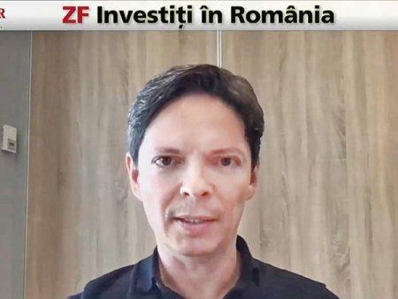 ZF Investiti in Romania! Cristi Salceanu, Bolt Romania: Avem peste 10.000 de soferi si cred ca este loc de o dublare. Suntem in 18 orase si mai avem 3-4 in pregatire pentru anul acesta. Compania avea peste 5.000 de soferi in martie 2021