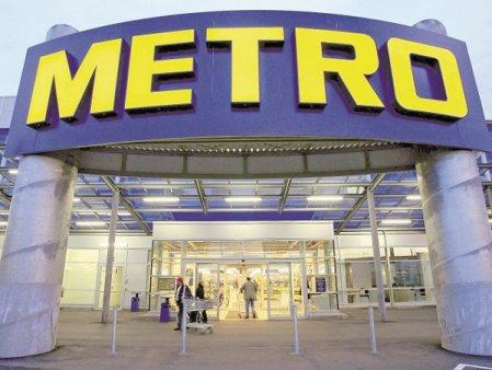 Metro: Un sfert din toate magazinele moderne din Romania sunt in Bucuresti. In total, in comertul modern din Romania exista zece retele straine, care aduna aproximativ 3.600 de magazine sub mai multe formate