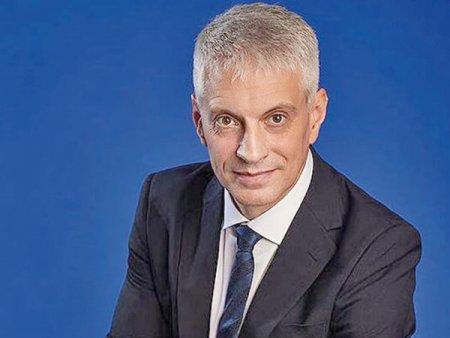 Allianz Tiriac <span style='background:#EDF514'>PENSII</span> Private, care administreaza al doilea cel mai mare fond Pilon II din Romania, a vandut 23% din actiunile Digi in T2/2021 si usor din BRD