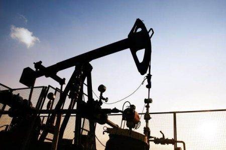Preturile petrolului au urcat luni la cele mai ridicate niveluri din ultimele sase saptamani