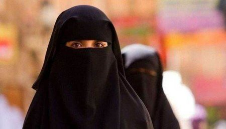 OFICIAL TALIBAN: 'Femeile afgane nu ar trebui sa aiba voie sa lucreze alaturi de barbati'