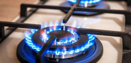 Analiza: La iarna, nu pretul gazelor va fi problema, ci lipsa lor. Pe langa frig vom sta si pe intuneric