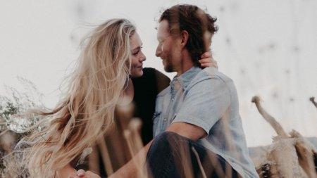 Care sunt secretele unei relatii de cuplu fericite
