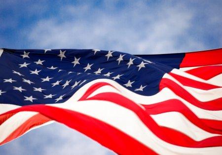 10 ani de parteneriat strategic Romania - SUA. Declaratia comuna, publicata de Departamentul american de Stat
