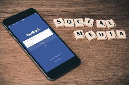 Facebook permite anumitor personalitati sa nu respecte regulile de moderare a continutului