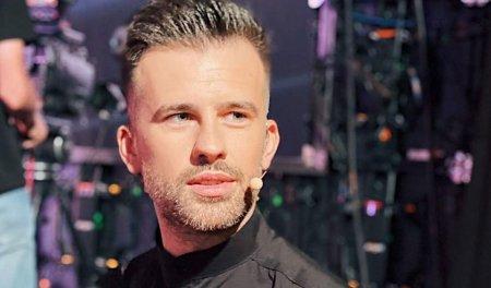 Florin Ristei prevede primele greutati in grupa sa la X Factor: Sper sa nu fie greu de lucrat cu ea
