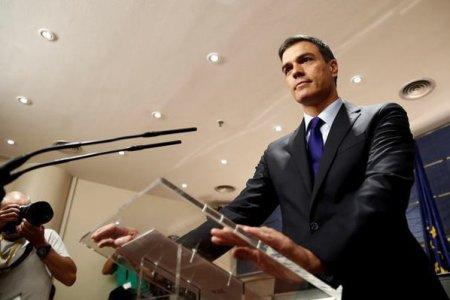 Spania trece la masuri pentru a reduce facturile populatiei. Platfonarea pretului gazelor naturale, una dintre masurile pregatite