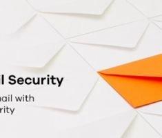 Zyxel lanseaza noua solutie de cloud email security pentru IMM-uri