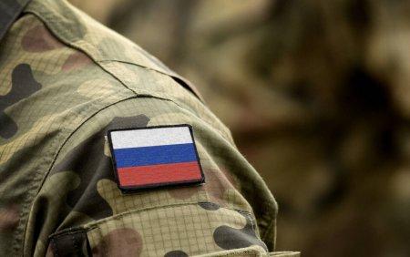 CNBC: Rusia isi dezvolta prezenta militara in <span style='background:#EDF514'>AFRICA</span>, profitand de lipsa de securitate si disputele diplomatice