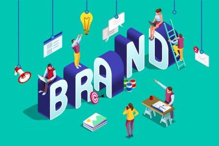 Nou in piata: <span style='background:#EDF514'>EVALUARE</span> calitativa in campaniile de publicitate online, cu Brand Lift, o solutie in portofoliul Ringier
