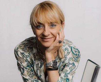 Numire surpriza: Ana Krasovschi, care a condus timp de 20 de ani departamentul de HR al <span style='background:#EDF514'>CARREFOUR</span> Romania, a preluat coordonarea celor 3.500 de angajati ai operatorului de curierat Sameday, controlat de eMAG