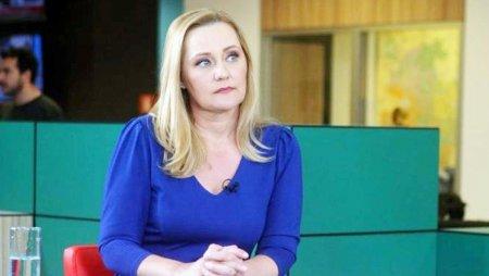 Ce salariu are Elena Lasconi, primar in Campulung Muscel: Cand eram la PRO TV faceam banii astia in 40 de minute