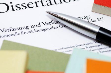 Principalii trei candidati la functia de cancelar al Germaniei, acuzati de plagiat