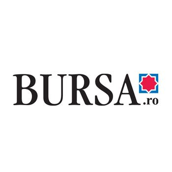 Bursele <span style='background:#EDF514'>ASIATICE</span> au inchis mixt