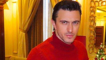 Dragos Savulescu da Romania in judecata la CEDO