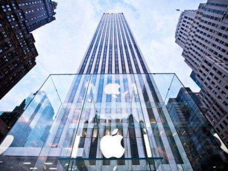 Apple urmeaza sa lanseze o noua generatie de telefoane iPhone si ceasuri Apple Watch