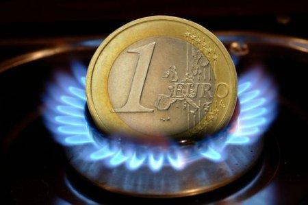 Goldman Sachs: Preturile record la electricitate si gaze reprezinta doar o mostra din ceea ce asteapta piata globala a marfurilor