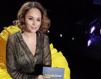 Andreea Marin a plecat din Romania! Unde s-a dus Zana Surprizelor