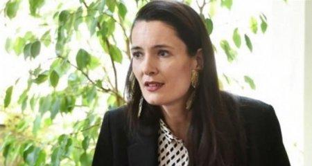 PSD cere comisie de verificare a achizitiilor facute de primarul Clotilde Armand in perioada starii de alerta