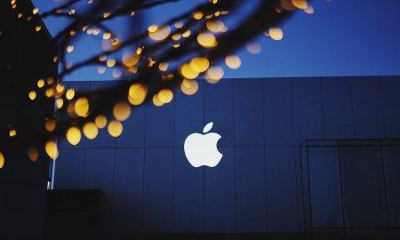 Apple lanseaza noua generatie de iPhone si Smart Watch. Care sunt noutatile anuntate de gigantul american